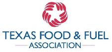 Texas Food & Fuel Association
