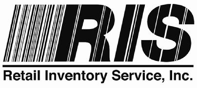 Retail Inventory Service logo